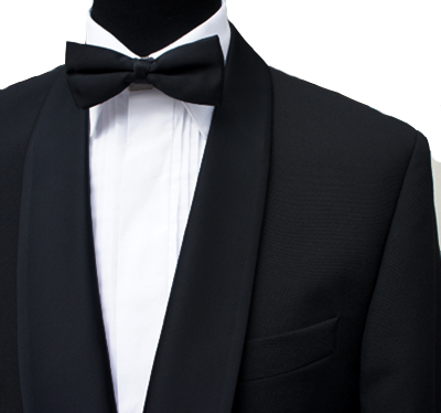 Broadway Tuxmakers Mens Black Tuxedo Jacket, Satin Shawl Lapel, Dinner Jacket by. Brand New · Does Not Apply · Does Not Apply. $ Buy It Now. Free Shipping. Free Returns. SPONSORED. Mens Berragamo Formal Dinner Jacket Blazer Velvet Satin Shawl Lapel Black. Brand New. $ Top Rated Plus.