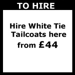 CLICK HERE To Hire
