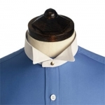 Windsor Wing Collar