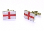 Country Flag Cufflinks