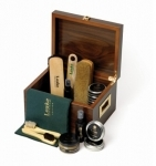 Shoe Accessories by Loake