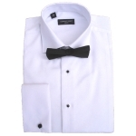 Marcella Dress Shirts