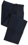 EX-HIRE Morning Stripe Trousers
