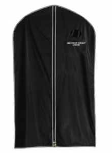 Suit Cover - regular length