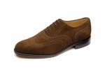 Loake 758ds (UK size 7)