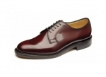 Loake 771 Black (UK size 11)