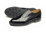 Loake 805 (UK size 11.5)