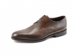 Loake Downing Brown (UK size 9)