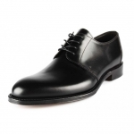 Loake Gladstone Black (UK size 9)