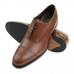 Loake Ledbury Brown (UK size 9)