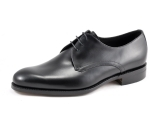 Loake Ludgate Black (UK size 9.5)