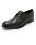 Loake Naylor Black (UK size 9)