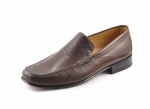 Loake Skipton Brown (UK size 7)
