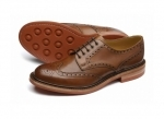 Loake Worton (UK size 9)